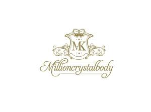 millioncrystalbody.com
